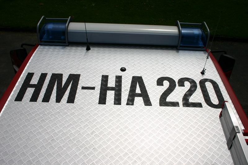 HLF20